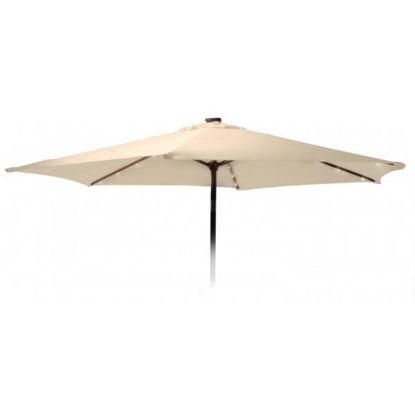 koopfd1000300-sombrilla-solar-cream