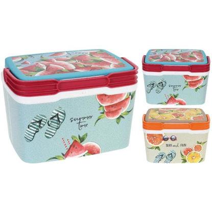 koop501000500-nevera-rigida-fruta-5
