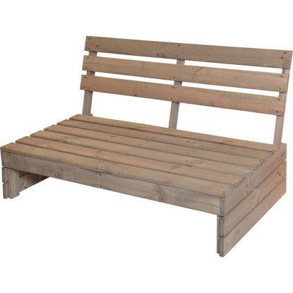 koop533000520-sillon-madera-modular