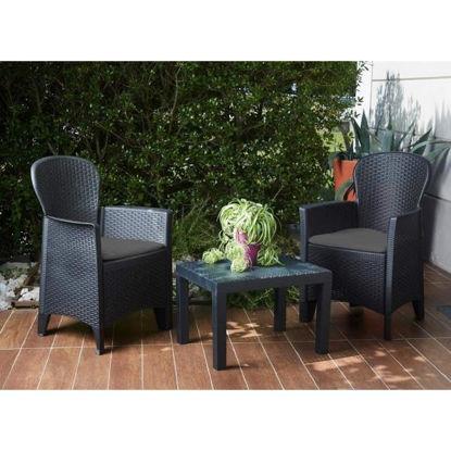 koop42280180-conjunto-jardin-set-3p