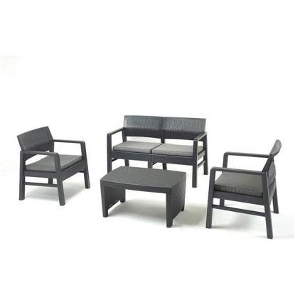 koop42981440-conjunto-set-4pz-c-coj
