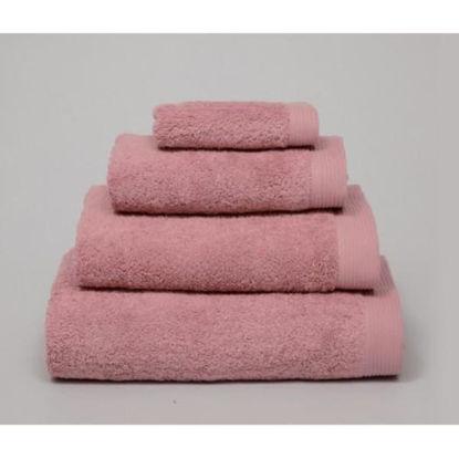 arce1004391-toalla-rosa-claro-algod