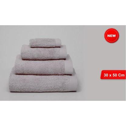 arce1004393-toalla-gris-claro-100-a