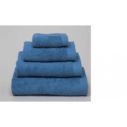 arce1004258-toalla-azul-rizo-americ