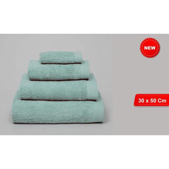arce1004394-toalla-verde-claro-30x5