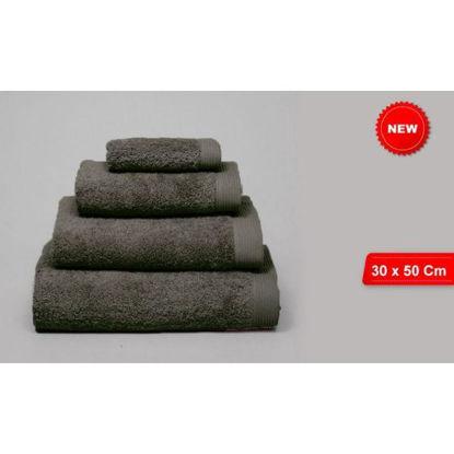 arce1004341-toalla-gris-oscuro-30x5