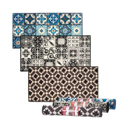 dosa13520-alfombra-mosaico-57cmx150