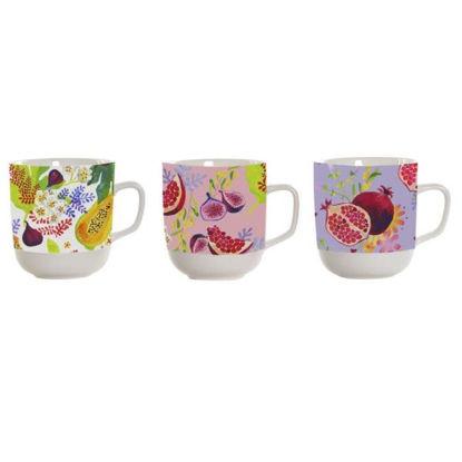 itemlc179338-mug-porcelana-12x8-5x1