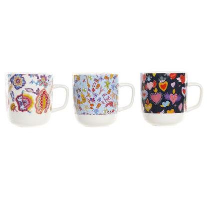 itemlc179332-mug-porcelana-12x8-5x1