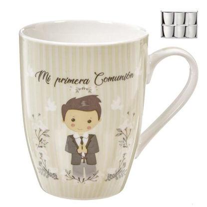 nahu5531-mug-comunion-chico-beige-3