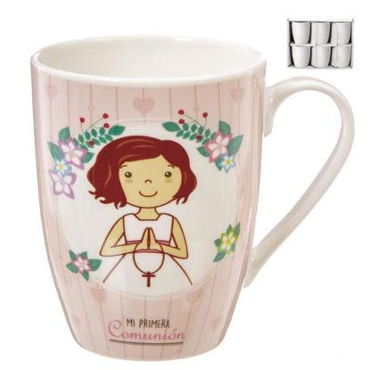 nahu5533-mug-comunion-chica-rosa-30