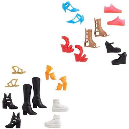 mattgwd94-zapatos-barbie-modelos-st