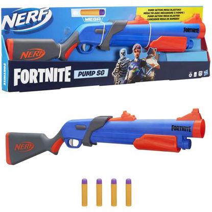 hasbf0318eu4-pistola-nerf-fortnite-