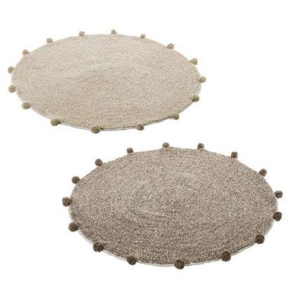 unim135850-alfombra-redonda-algodon