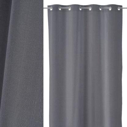 unim800806-cortina-basica-gris-oscu