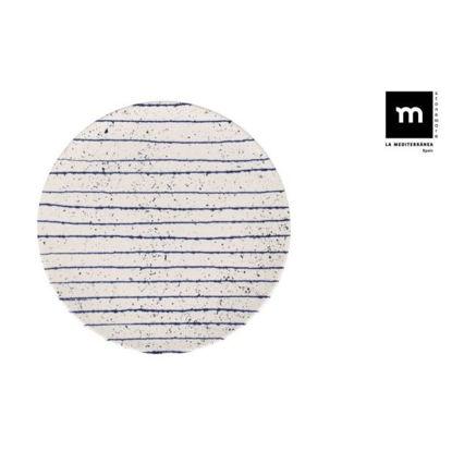 inde-26100-plato-llano-26cm-arago-m