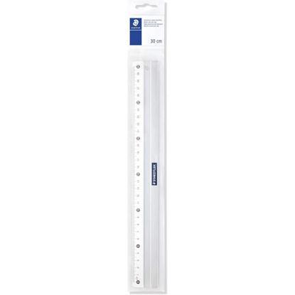 stae56330-regla-aluminio-30cm