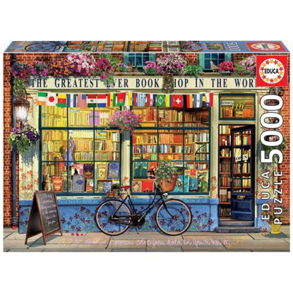 educ18583-puzzle-mejor-libreria-del