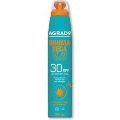 agra6077-protector-solar-agrado-bru