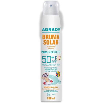 agra6223-protector-solar-agrado-bru