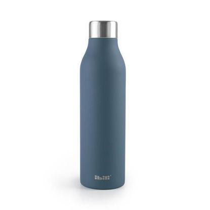 ibil774951-botella-termo-doble-pare