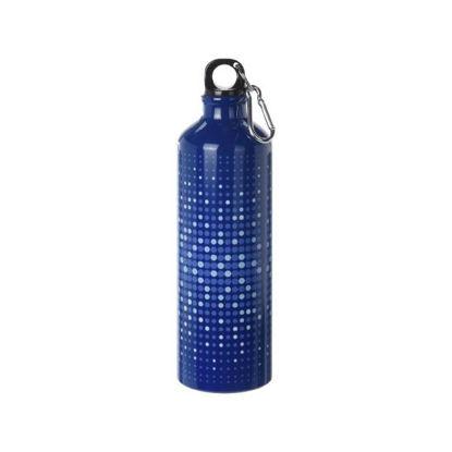 koop204000130-botella-aluminio-deco