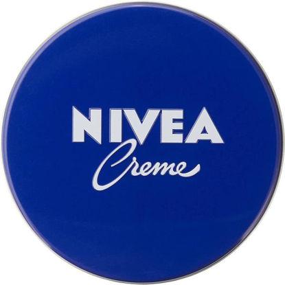 cash847-crema-nivea-150ml-grande