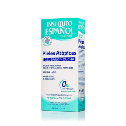 inst10810-gel-pieles-atopicas-500ml