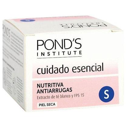 marv125054-crema-ponds-facial-50ml-