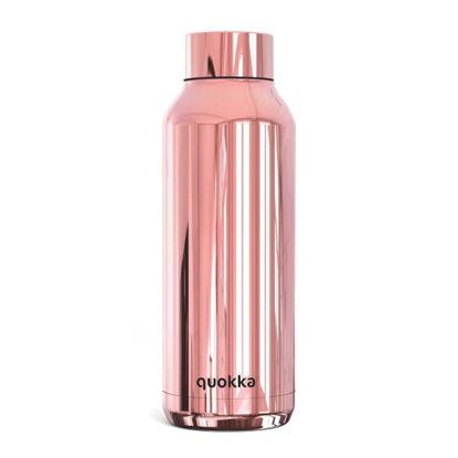 stor57602-botella-termo-sleek-rose-
