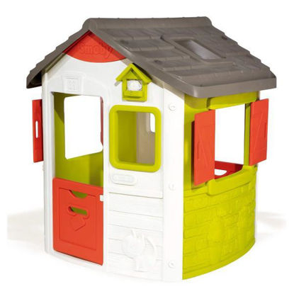 simb810500-casa-infantil-jura-lodge