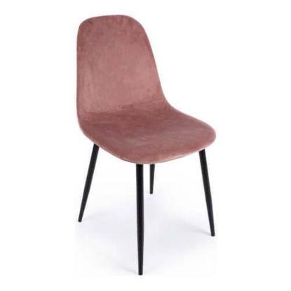 bizz733179-silla-irelia-terciopelo-