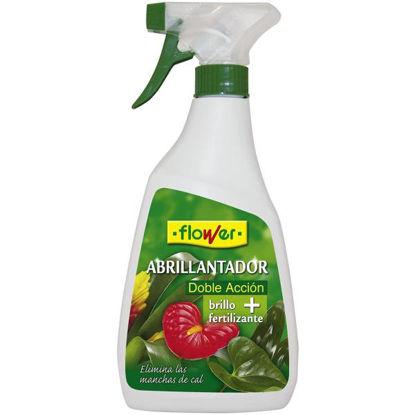 ower40562-abrillantador-abono-plant