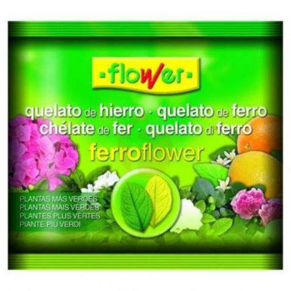 ower110905-ferrotrene-quelato-hierr