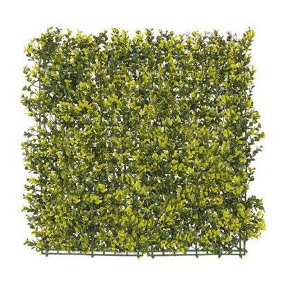 juin82877-panel-jardin-vertical-pri