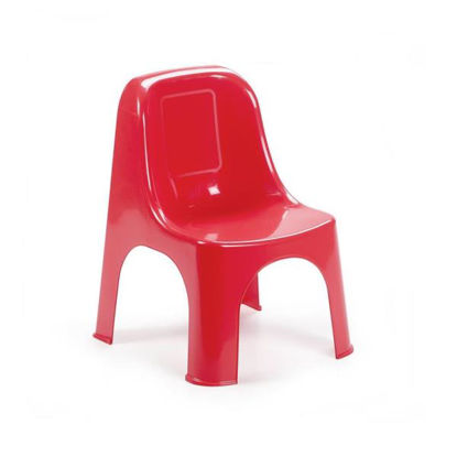 ipae6000-silla-infantil-stdo-colore