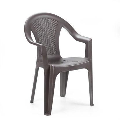ipae40951-silla-apilable-c-respaldo