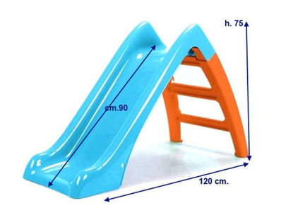 famo800009593-tobogan-feber-slide-9