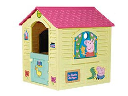 fabr89503-casa-peppa-pig-104x84x103