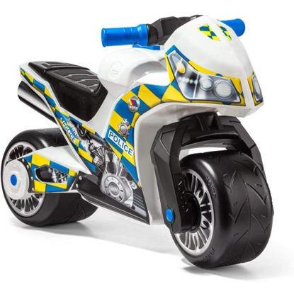 molt12227-moto-policia-grande