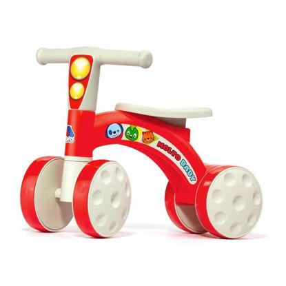 molt21206-correpasillos-rojo-ruedas