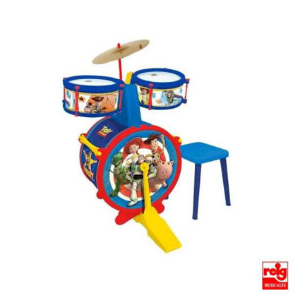 reig95501-bateria-musical-toy-story