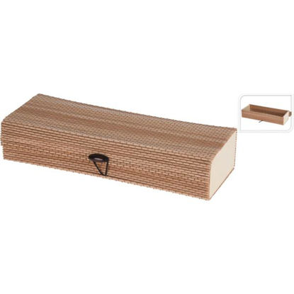 koop838300110-caja-bambu-26x10x6cm-