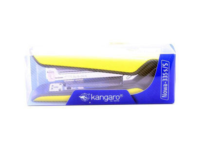 despknowa335ss-grapadora-kangaro-k-