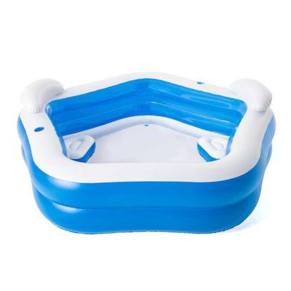 juin54153000-piscina-family-blue-pe