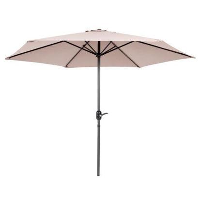 juin8146400-parasol-aluminio-beige-
