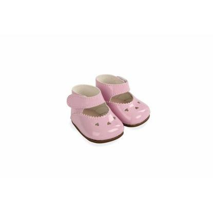 aria6301-zapatos-rosa-para-munecos-
