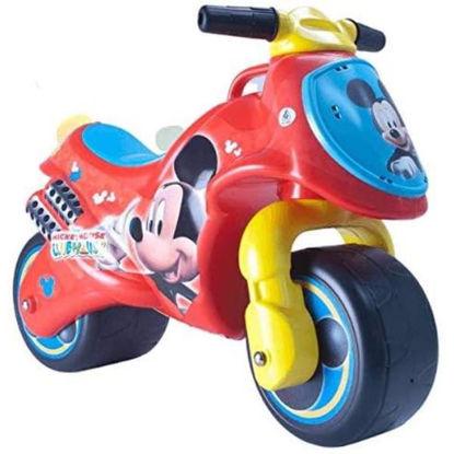 inju19010-moto-neox-mickey