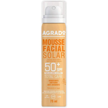 agra6214-protector-solar-mousse-fac