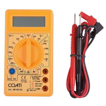 bricmi193120-multimetro-electronico